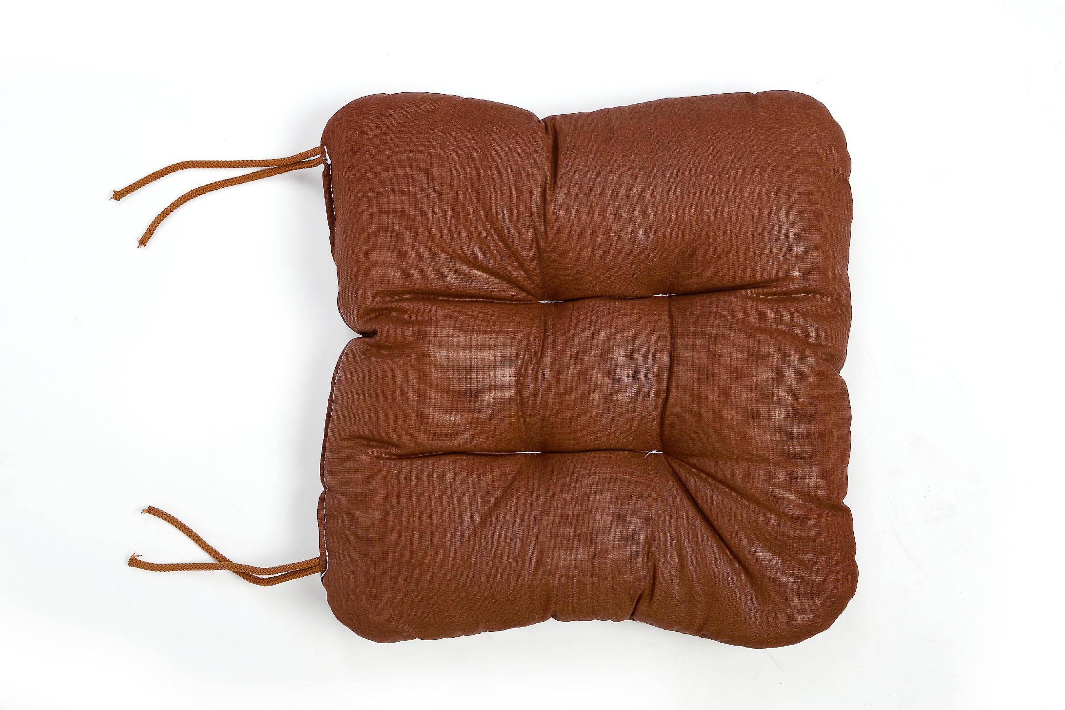 sedák dětský 35x35