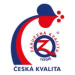 QZ Česká kvalita