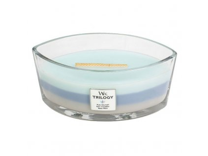 vyr 5516woodwick hearthwick trilogy woven comforts