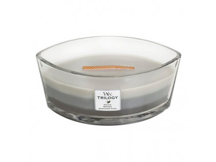 vyr 4721woodwick hearthwick warm wood