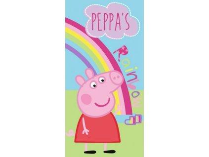 i18npic.165x200.peppa pig 016