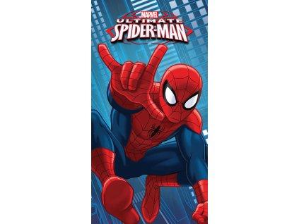 vyr 14765DL 159586 spiderman