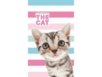 CAT 03 T (004)