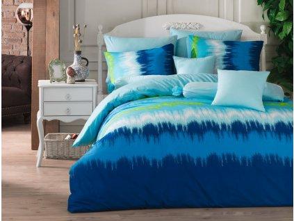 pvibe v3 bavlnene povleceni vibe modre bedtex 1 1 685592