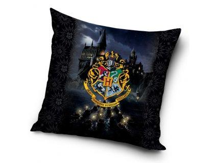 Detsky polstarek Harry Potter Na lodkach do Bradavic HP192006