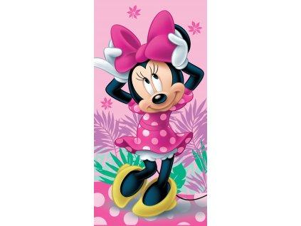 Minnie Pink 02