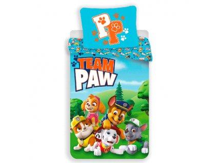 54093 paw patrol 159 eshop z1