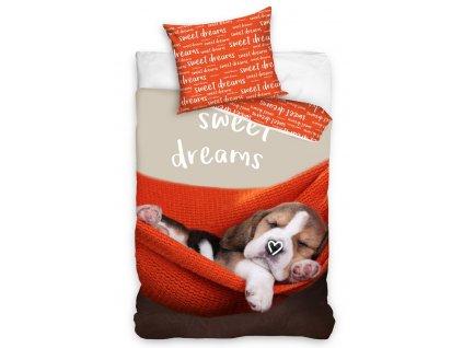 p326383 bavlnene povleceni stenatko sweet dream nl173049 1 1 539468