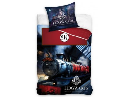 p446665 detske povleceni harry potter expres do bradavic hp195018 1 1 463812