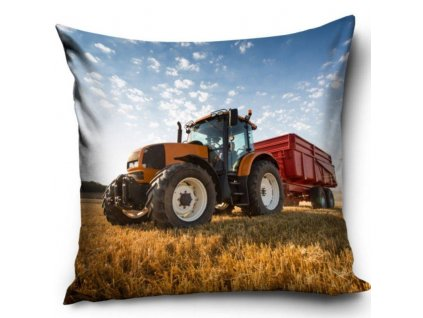 cze pl Povlak na Polstar TURBO Traktor PD2010627 40x40 cm 9009 1
