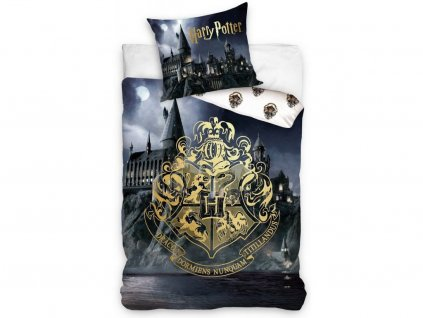 31198 povleceni harry potter cesta do bradavic