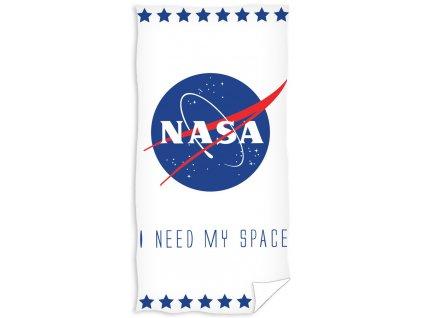p472220 frote osuska nasa i need my space nasa201019 2 1 1 247249
