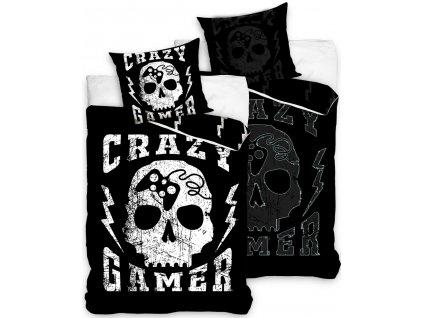 p331554 svitici povleceni crazy gamer nl201024 1 1 420277