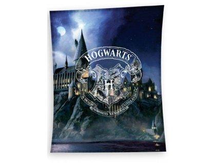 cze pl Deka Coral Harry Potter HP201065 9488 1