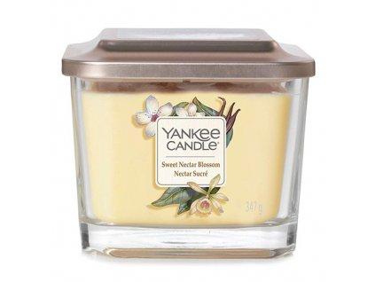 YC sladký květinový nektar 347