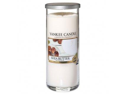 YC bambucké máslo 566