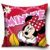 cze pl Povlak na Polstar Minnie Mouse MNNWD12711 40x40 cm 8758 1