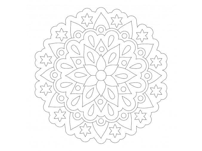 Mandala 0531