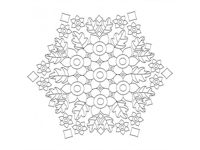 Mandala 0537