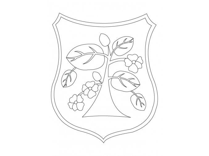 Erb 1