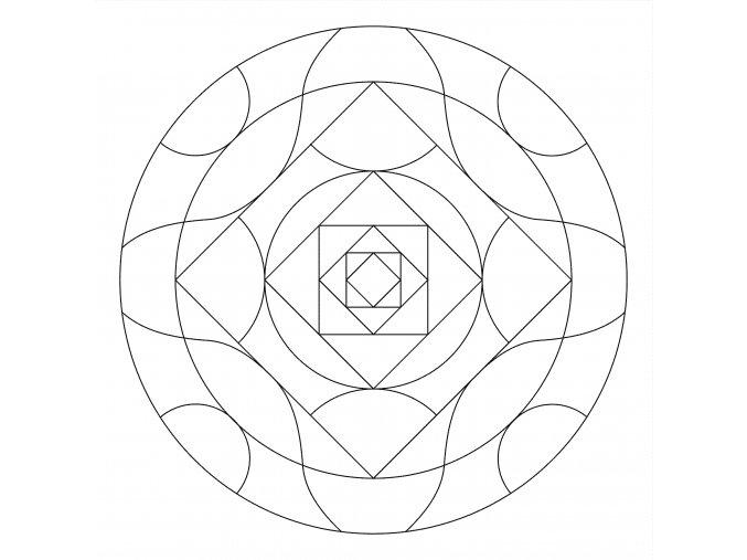 Mandala 0512