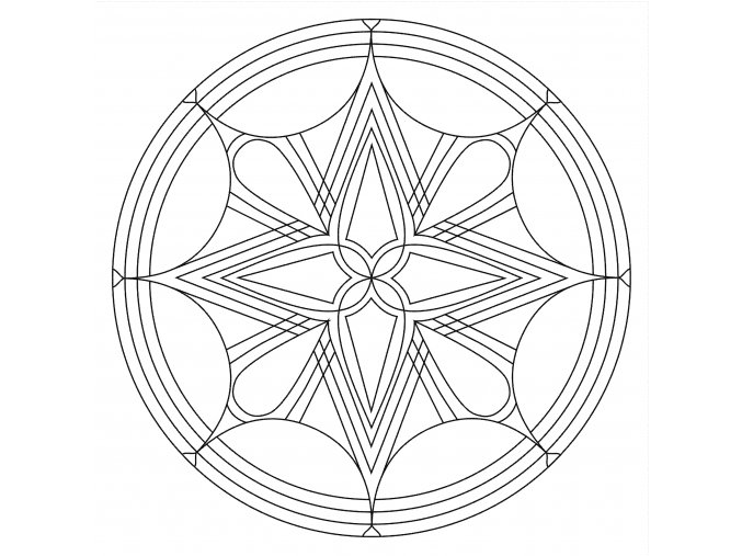 Mandala 0514