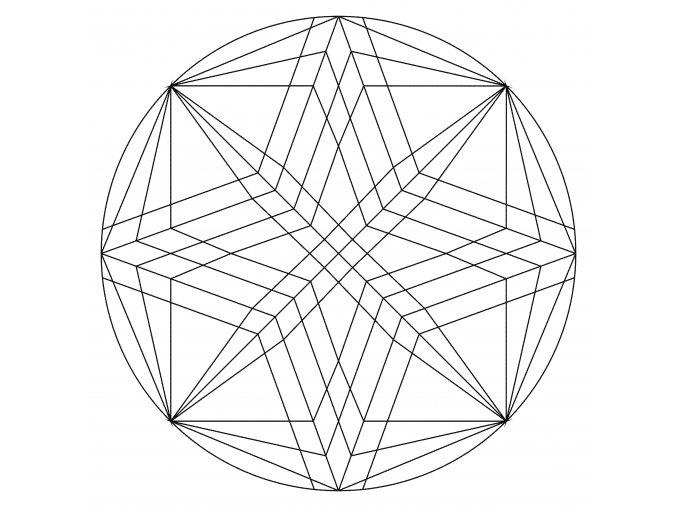 Mandala 0515