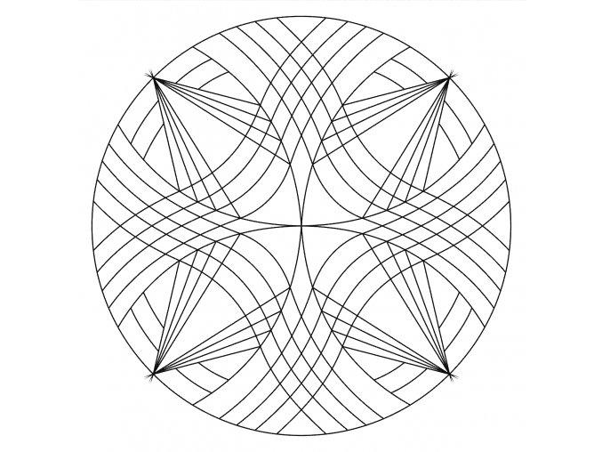 Mandala 0517