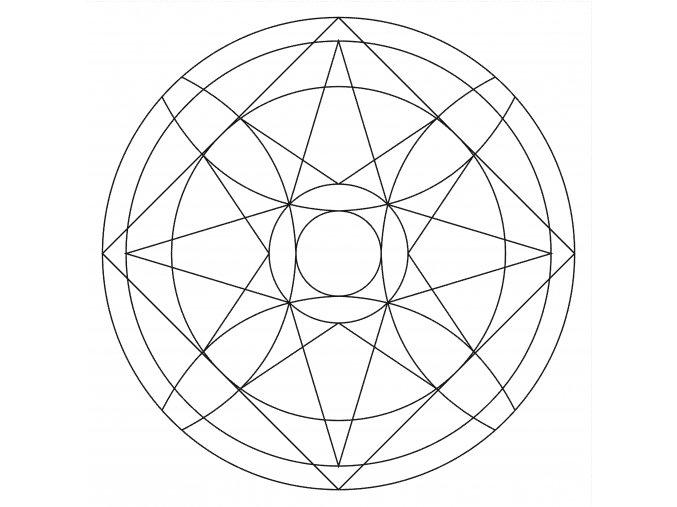 Mandala 0519