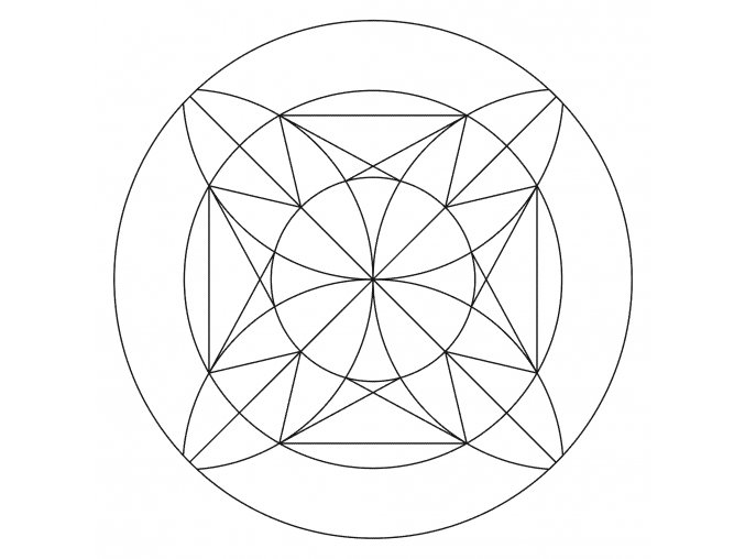 Mandala 0520