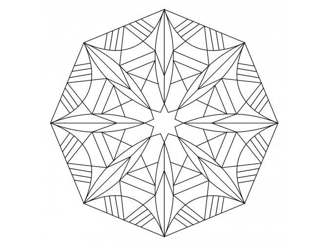 Mandala 0522