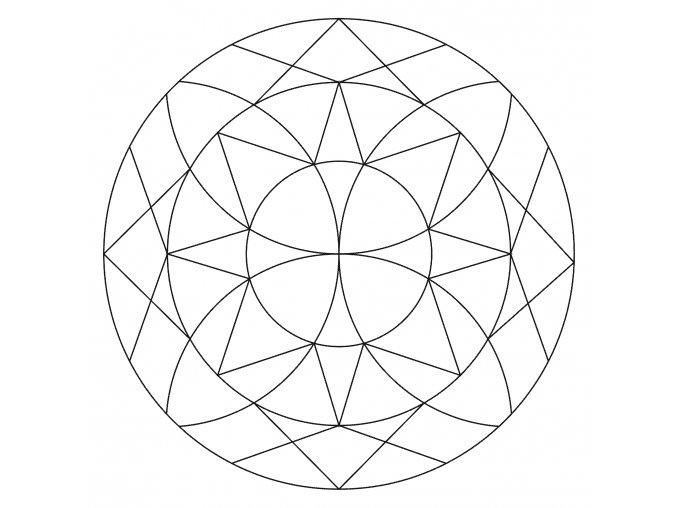 Mandala 0524