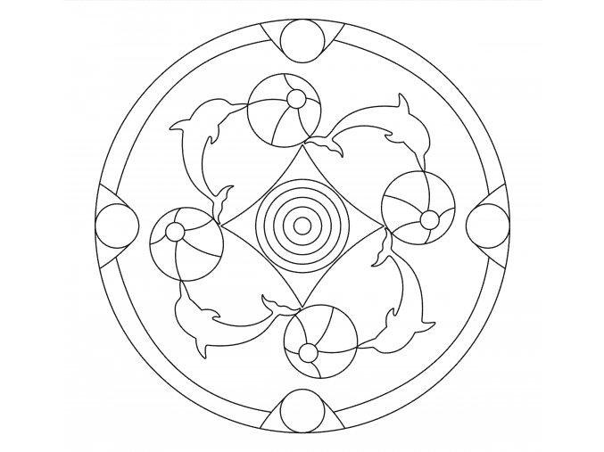 Mandala 0526