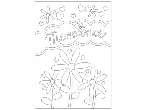 Mamince 2