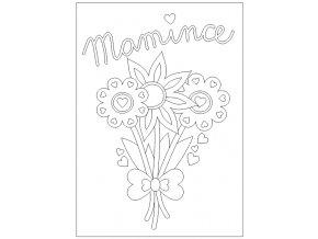 Mamince 3