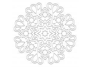 Mandala 0533