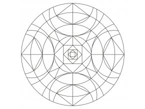 Mandala 0501