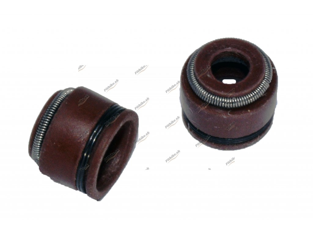 Gufera ventilov 5mm 7723100553919 (3)
