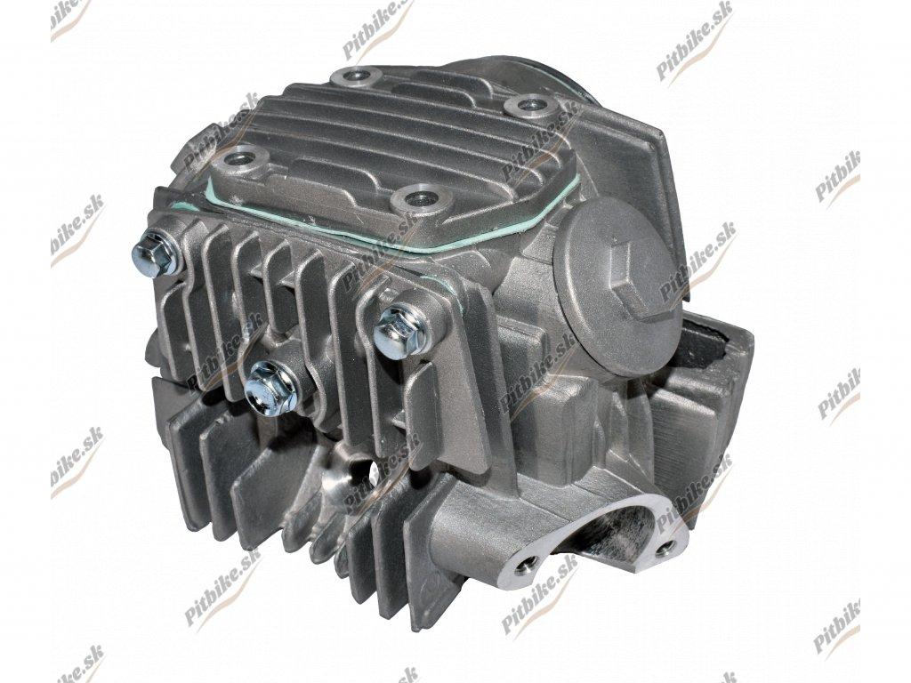 Hlava motora 110cc 52,40mm komplet 7723100545303 (9)