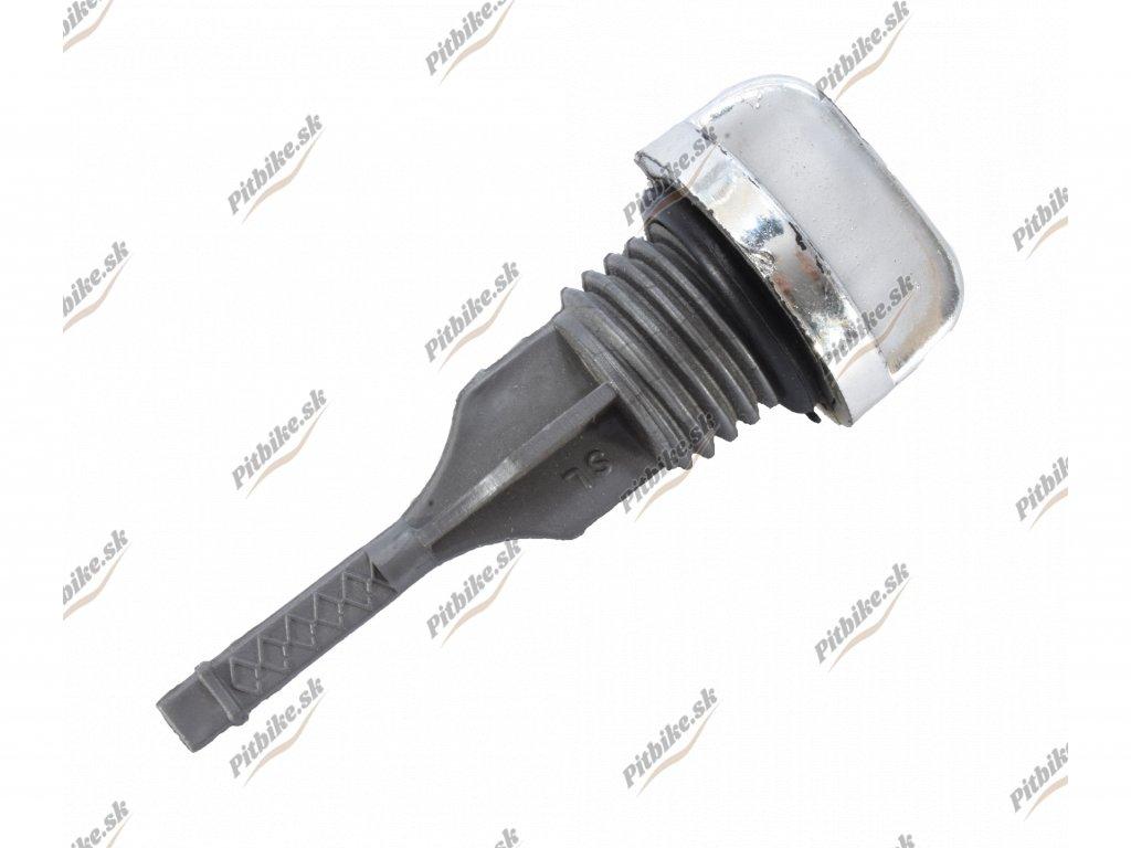 Mierka oleja ATV 110 125cc 62mm 7723100547383 (2)