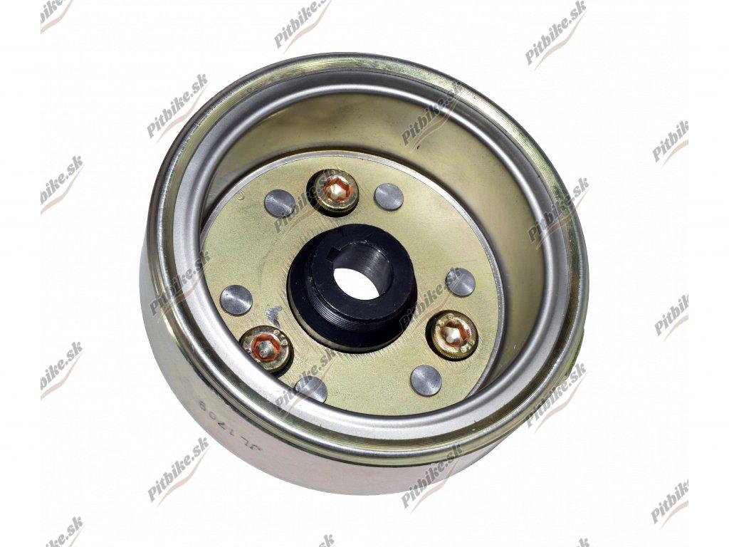 Rotor zapaľovania 6 cievkové ATV 7723100526791 (3)