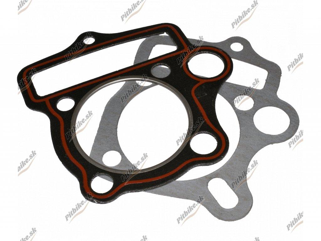 Tesnenie pod hlavu motora a valec 110cc 52,40mm 7723100553629 (3)