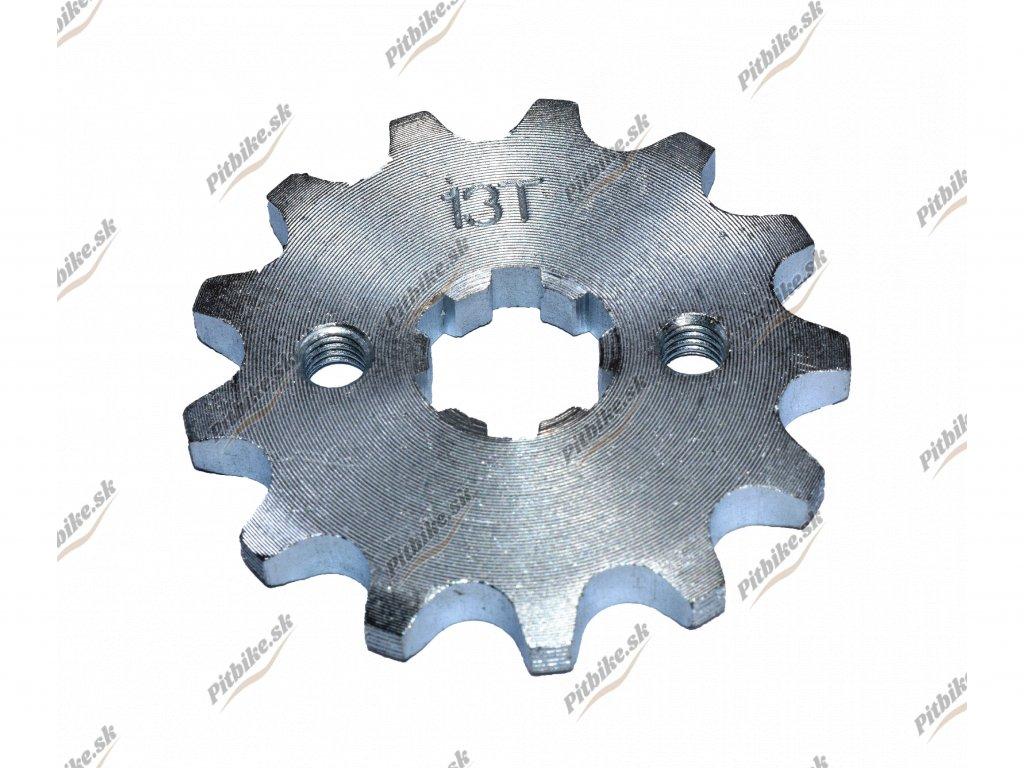 Záberové koliečko 13T 420H 1417 7723100555104 (2)