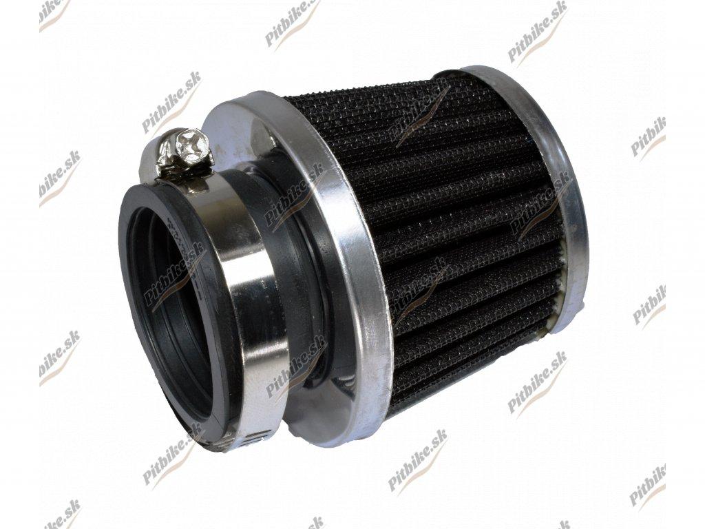 Vzduchový filter 35mm original 7723100554411 (2)