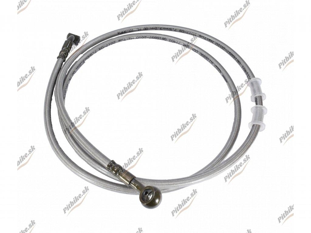 Hydraulická hadica 1500mm 7723100509169 (2)