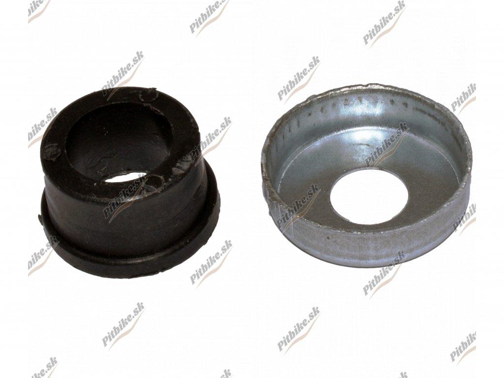 Predné uloženie 14×21mm 7723100549660 (2)
