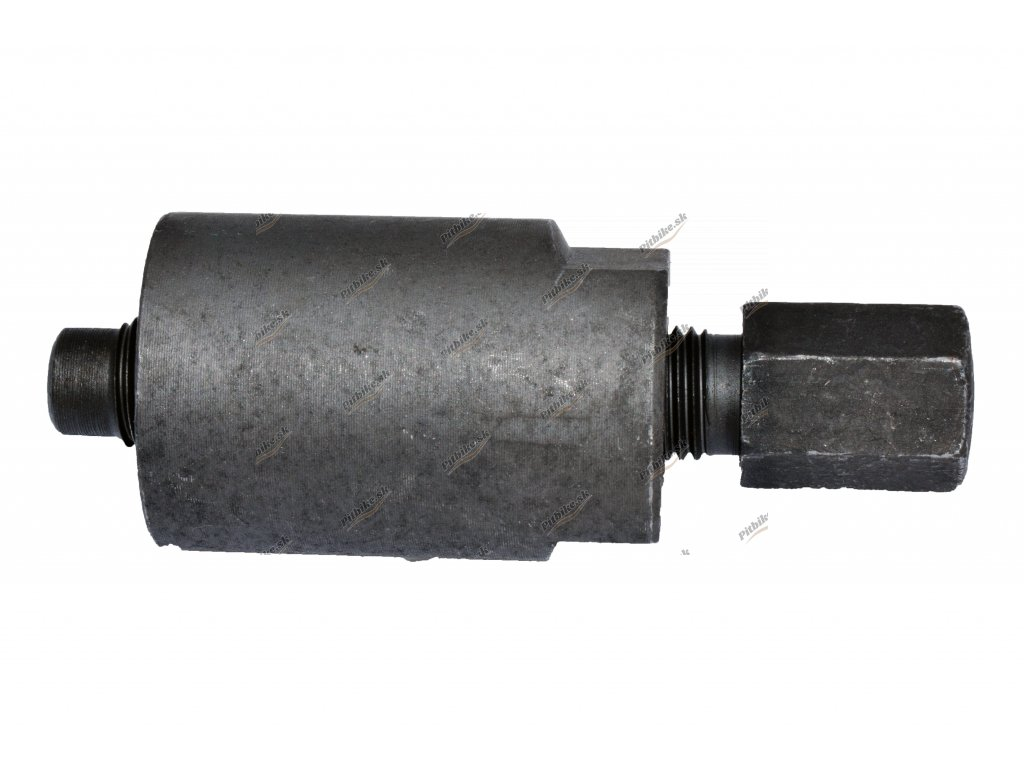 Sťahovák rotora ( magnetu ) M28 × 1 ATV 110cc 125cc 7723100532136 (5)