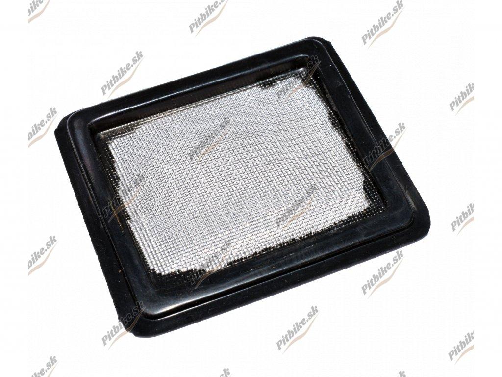 Olejový filter 110 125cc 7723100516495 (1)