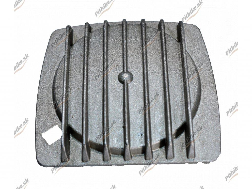 Kryt rozvodového koliečka štvorcový rebrovaný 72mm 7723100554213 (3)