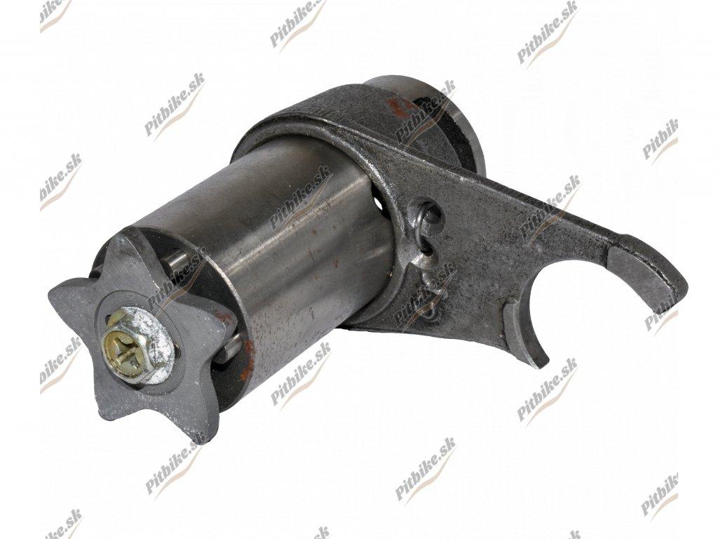 Radiaca vidlička 1+1 (1NR) ATV 110 125cc 7723100524117 (1)